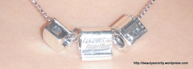 pandora jewelry media gifts