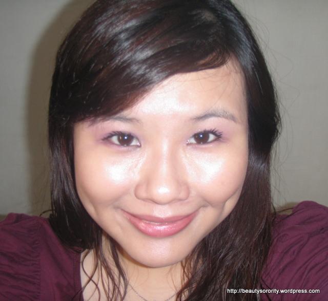 purple eyeshadow final2
