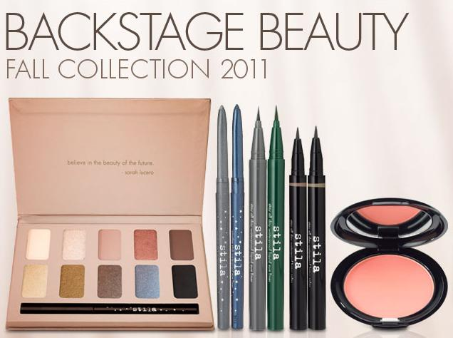 stila 2011 fall collection