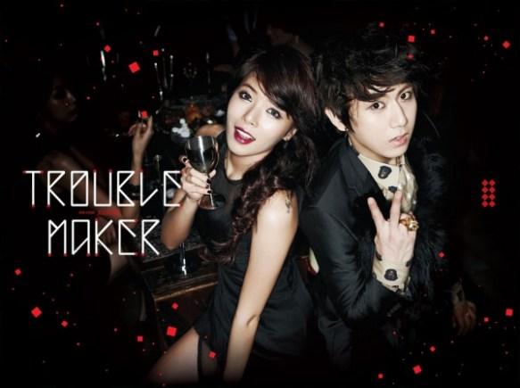 20111124_troublemaker_hyunseung_hyuna-600x447