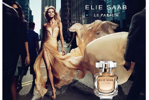 elie-saab-le-parfum-advertisement