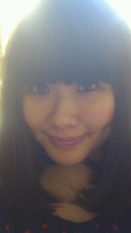 haircut at komachi