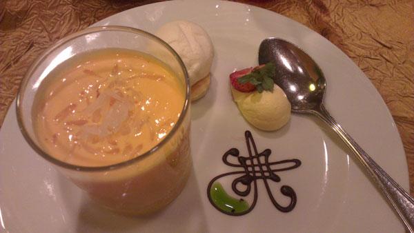 starcruise-food-chinese-dessert