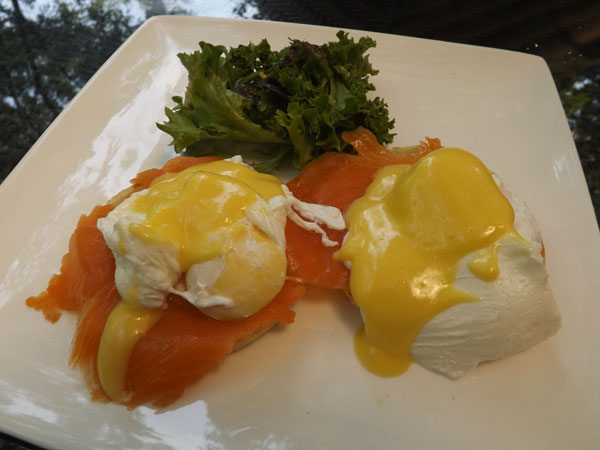 eggs-royale