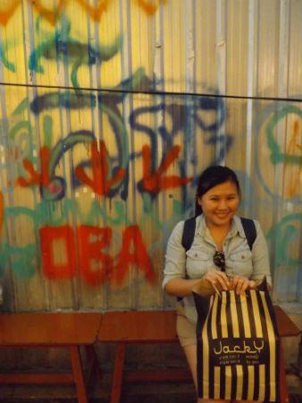 siam square grafitti 1