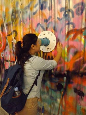 siam square grafitti 2