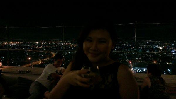 sirocco bangkok- drinking 2