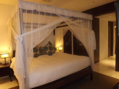 amara sanctuary larkhill terrace bedroom