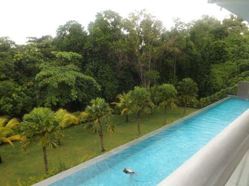 amara sanctuary larkhill terrace swimming pool