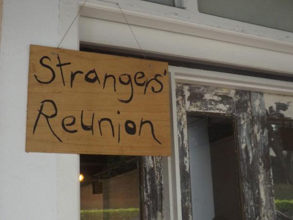 strangers-reunion