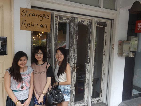 stranger-reunion16 - tlbs