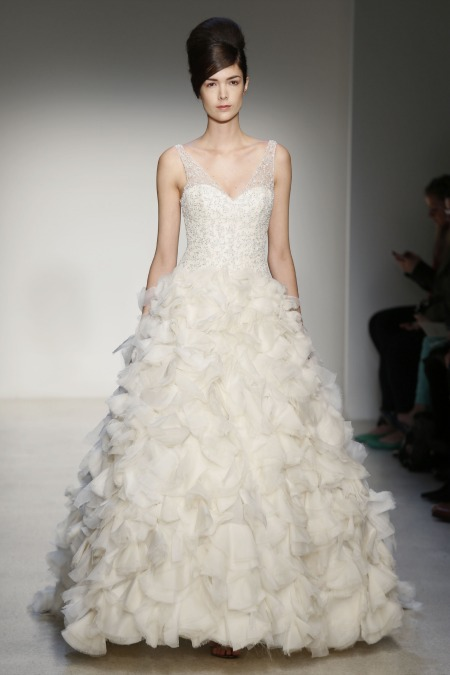 2-new-kenneth-pool-wedding-dresses-wedding-gowns-bridal-market-fall-2013