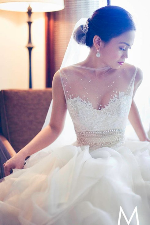 wedding-dress-bridal-gown-veluz-reyes-1