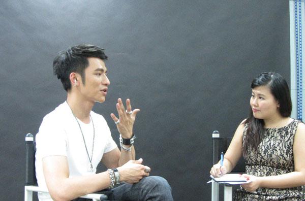 interview-with-xiao-kai-lao-shi-5