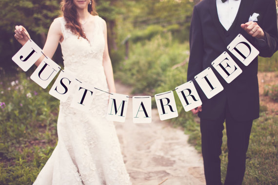 24309_just_married_banner_1350406948_405