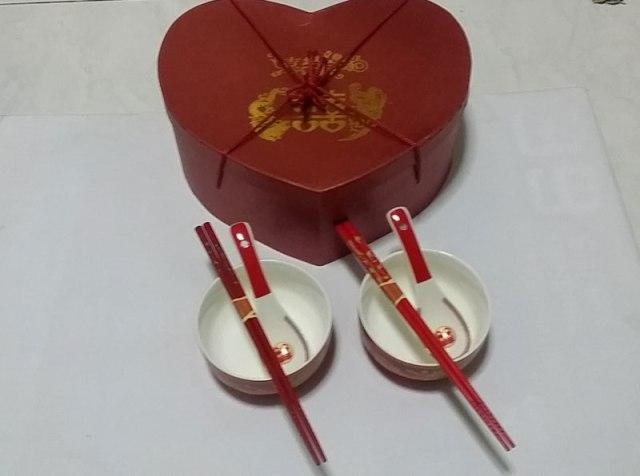 bought_Items_daigou04