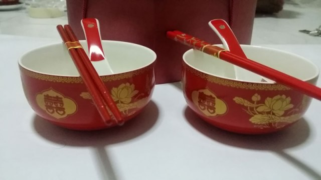 bought_Items_daigou04b