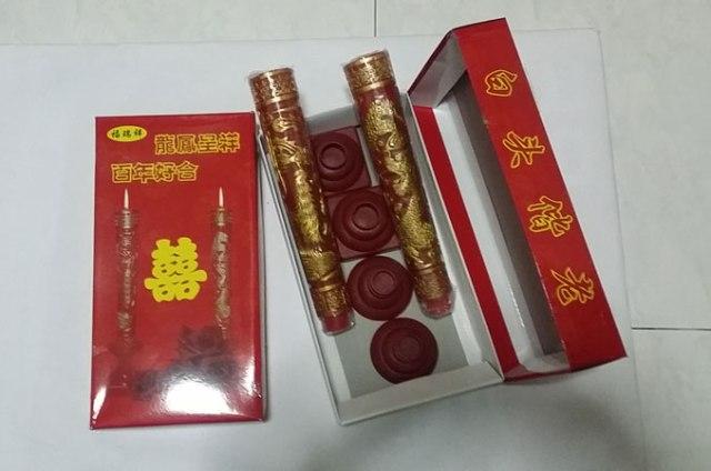 bought_Items_daigou05