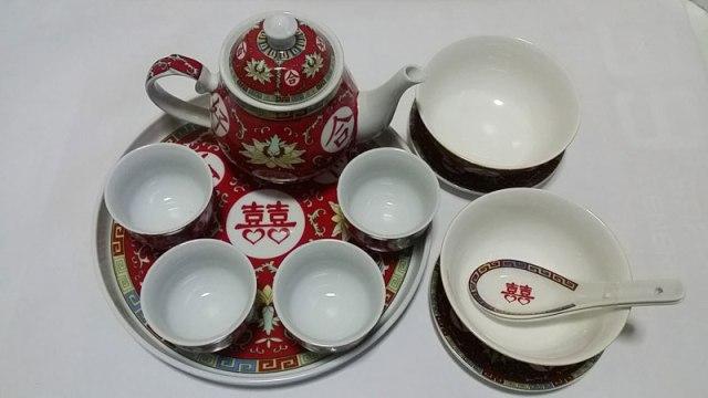 bought_Items_daigou06