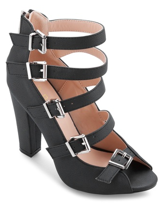 ezra shoes