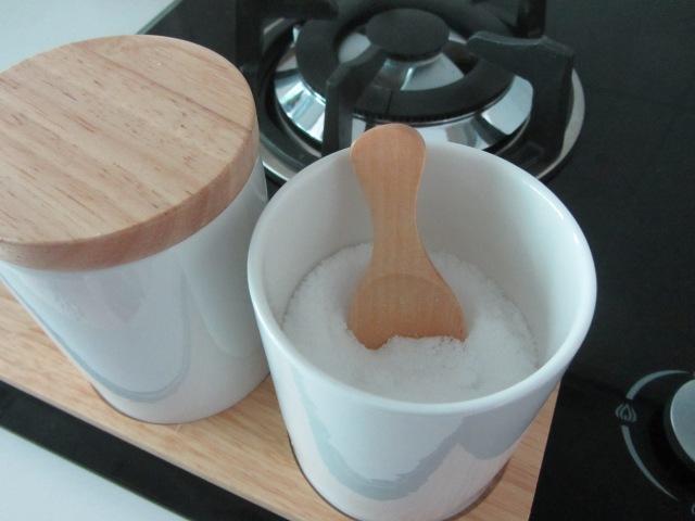 sugar jars 2