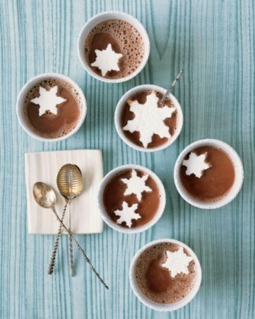 diy-christmas-marshmallow