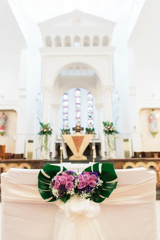 wedding – Beauty Sorority