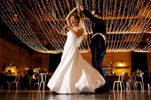 wedding_dance1