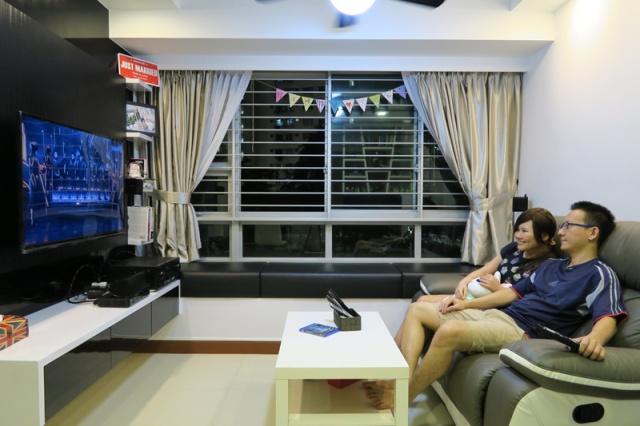 Pioneer Home Entertainment13