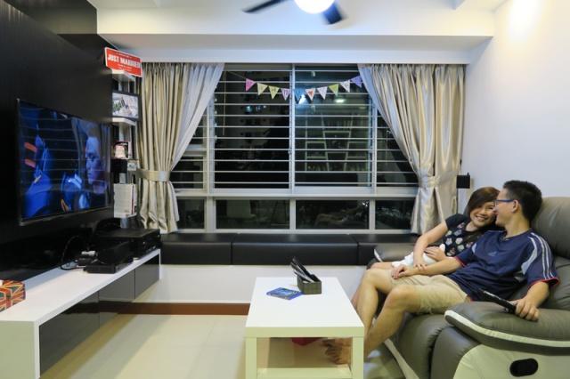 Pioneer Home Entertainment15