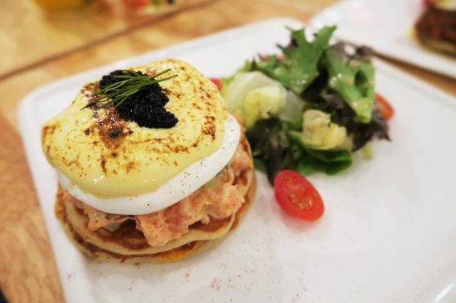 udders-pancake-review10