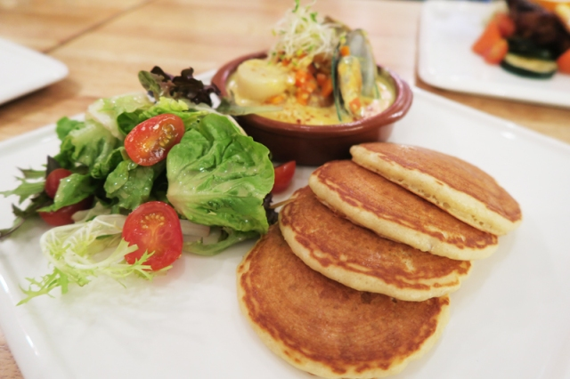 udders-pancake-review13