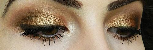 eye makeup 3